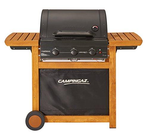 ▷ Barbecue Campingaz Moins Cher