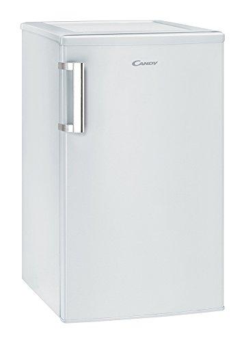 Réfrigérateur Grande Largeur les meilleurs avis