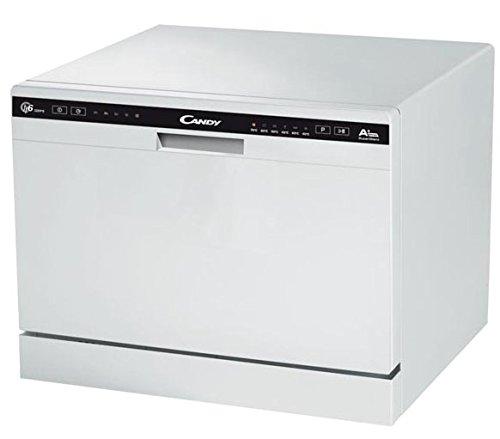 ▷ TOP des 4 meilleurs Mini Lave Vaisselle