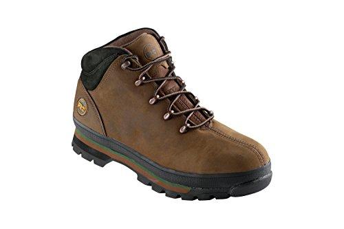 Chaussure De Sécurité Timberland Avis des consommateurs