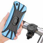 ▷ Test Support Smartphone Vélo >>> TOP produit du mois
