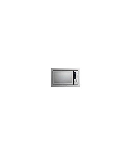 ▷ Promotion Micro Onde Continental Edison ▷ Le Meilleur produit du mois