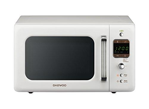 ➢ Meilleur Micro Onde Daewoo >>> élu produit du moment