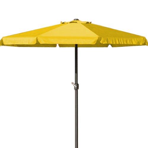 Meilleur Parasol Geant – Le Meilleur produit de l'année