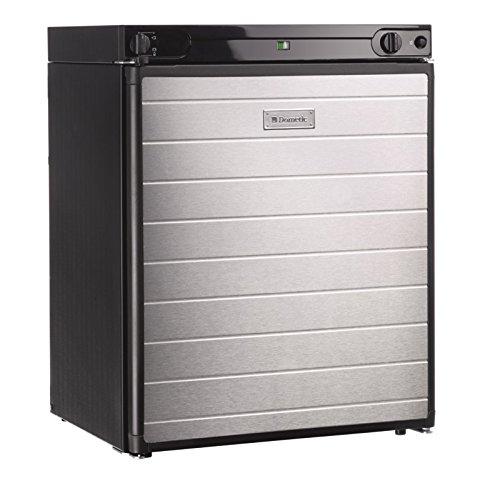 Réfrigérateur Trimixte Avis de consommateurs