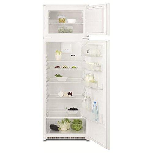 Réfrigérateur Congélateur Encastrable Avis de consommateurs