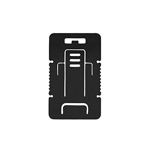 ☑ Smartphone Pliable Avis des consommateurs