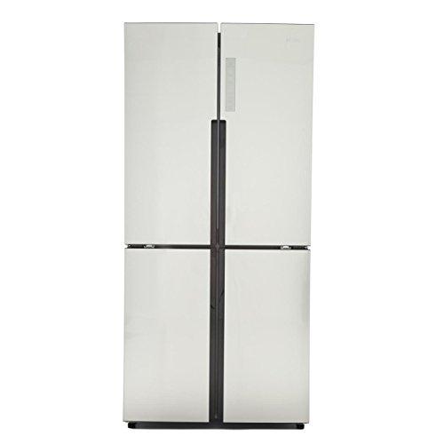 Comparatif des 3 meilleurs Réfrigérateur Congélateur Americain