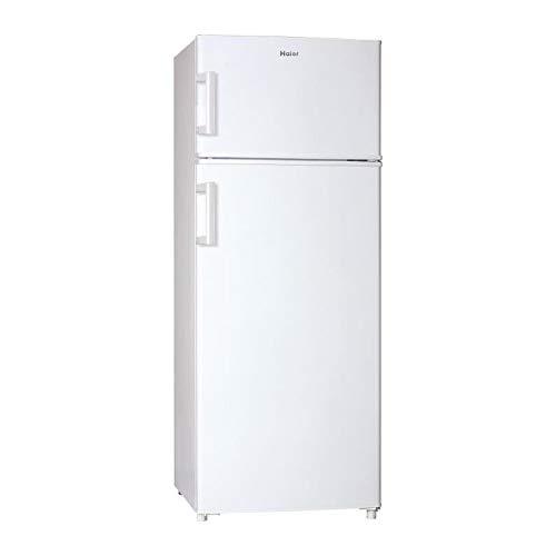 Réfrigérateur Haier ▷ Comparatif – TOP produit du mois