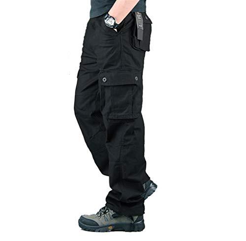 ☑ Pantalon De Travail Classement