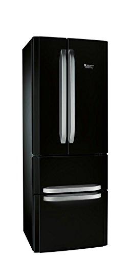 TOP des 3  Réfrigérateur 4 Portes
