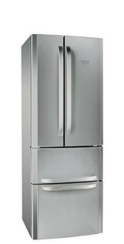 ▷ Grand Réfrigérateur Avis des consommateurs
