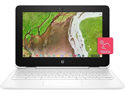 ▷ Promo Chromebook : Le Meilleur produit du moment