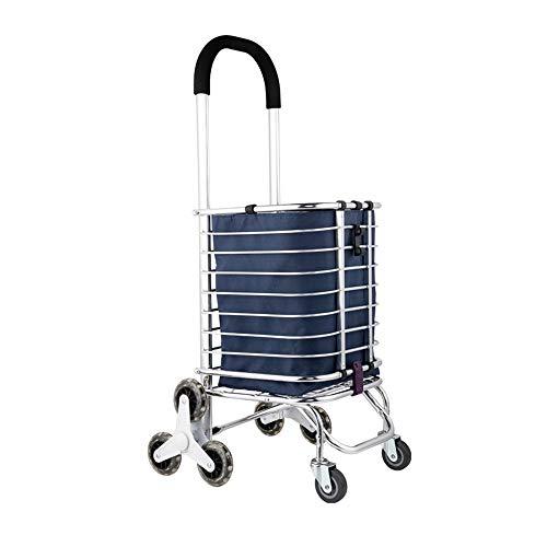 ➢ Chariot De Mécanicien Pliant ▷ Avis – Meilleur produit du mois