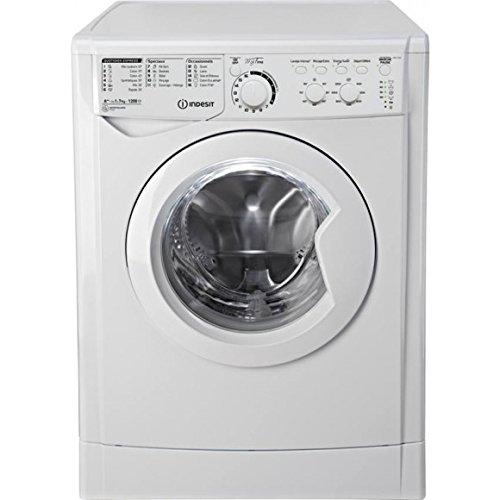 ☑ Lave Linge Moins Cher