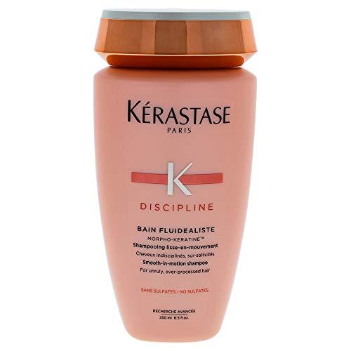 ▷ Shampoing Sans Sulfate ▷ Comparatif – Meilleur produit de l'année