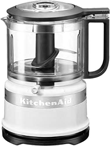 Mixeur Kitchenaid ▷ Comparatif – TOP produit du mois
