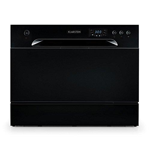 Comparatif Lave Vaisselle Noir – TOP produit du mois