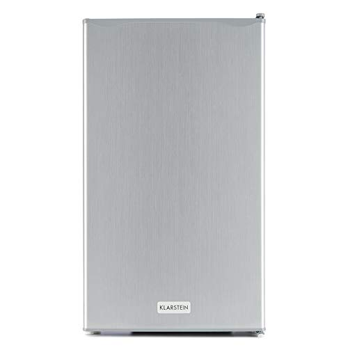 Réfrigérateur Compact Meilleurs avis