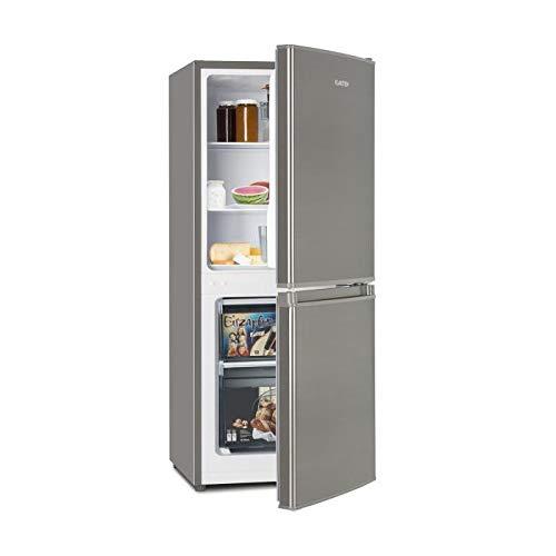 Promo Réfrigérateur Congélateur Froid Ventile – Le Meilleur produit du mois