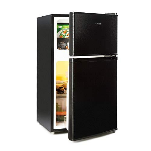 Réfrigérateur Petit Meilleures ventes