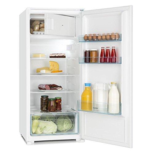 ☑ TOP comparatif des 5 meilleurs Réfrigérateur Avec Freezer