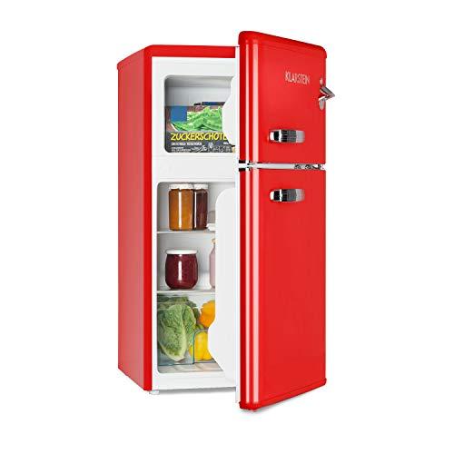 Promotion Combine Réfrigérateur >>> Le Meilleur produit du moment