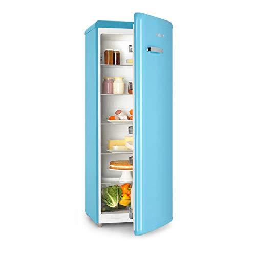 Réfrigérateur Vintage Comparatif