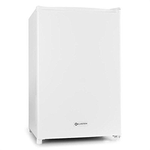 ▷ Réfrigérateur Table Promotion