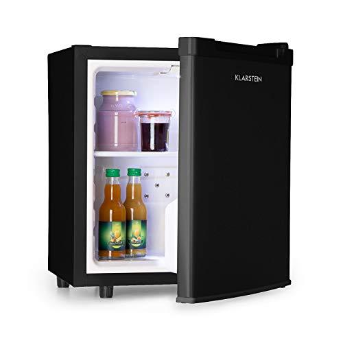 Petit Réfrigérateur ▷ Test – élu produit de l'année