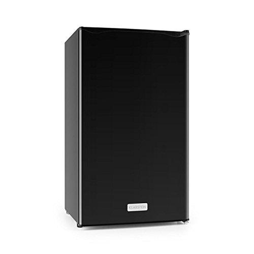 ➢ Réfrigérateur Noir Classement