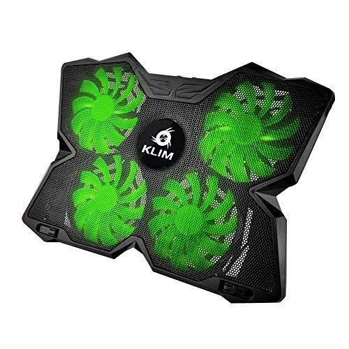 TOP des 2 meilleurs Refroidisseur Pc Portable Gamer