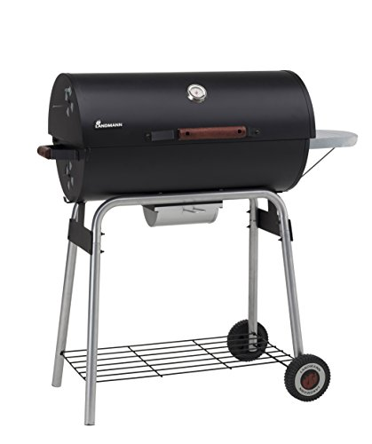 ➢ Barbecue Fonte Promotion
