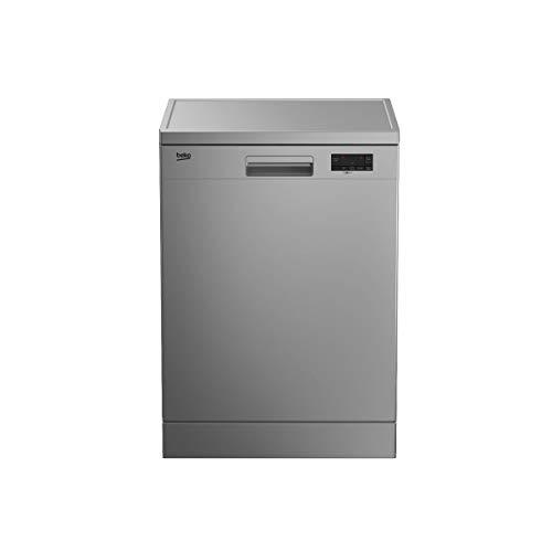 Lave Vaisselle Classement