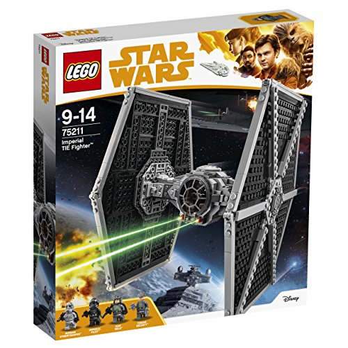 ☑ Test Lego Star Wars – La Hutte De Yoda – 75208 – Le Meilleur produit du mois