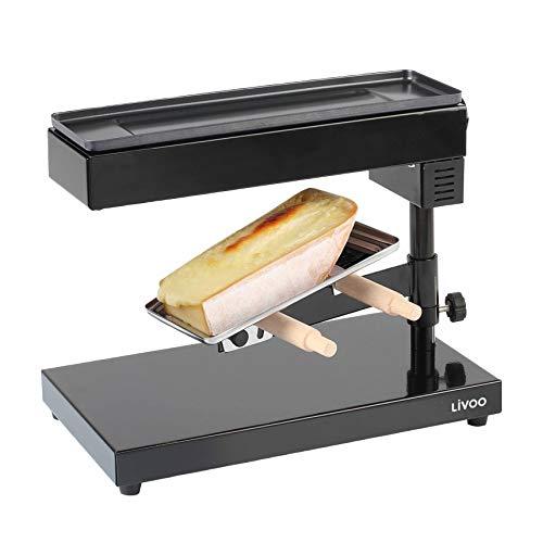 ☑ Appareil À Raclette Alpage Meilleurs avis