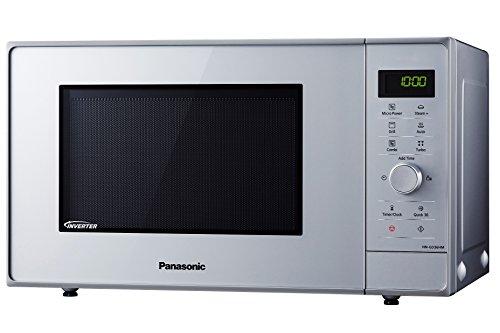 Comparatif des 6 meilleurs Micro Onde Panasonic