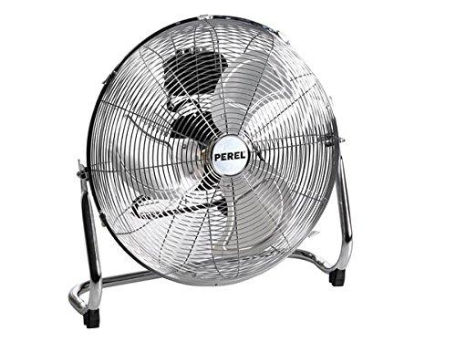 Ventilateur Sol ▷ Test – TOP produit du mois