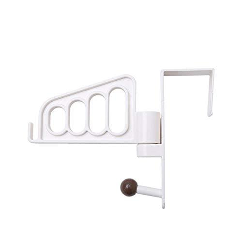 ☑ Portes Coulissantes Style Japonais les meilleurs avis