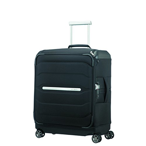 TOP des 7  Samsonite Flux – Spinner