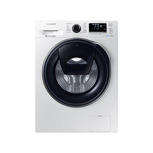 ▷ Machine À Laver Comparatif