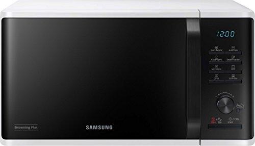 Four Micro Onde Samsung Meilleurs avis