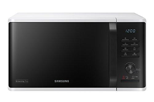 ☑ Micro Onde Grill Samsung Avis de consommateurs