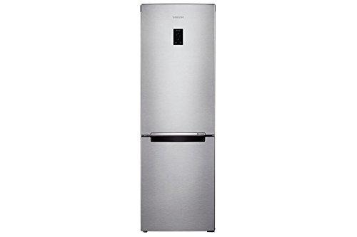 ▷ Réfrigérateur Gris ▷ Test – élu produit du mois