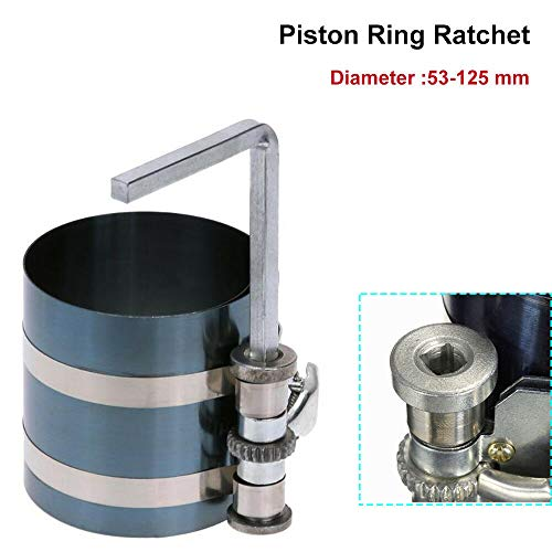 Compresseur À Piston Comparatif