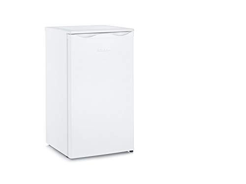 ➢ Petit Réfrigérateur Congélateur ▷ Test – Meilleur produit du moment