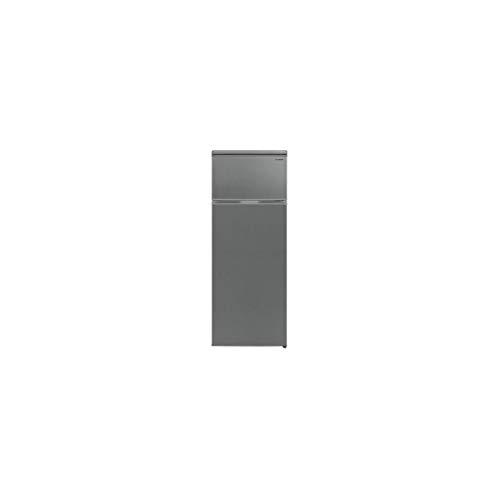 Promotion Réfrigérateur Sharp ▷ Le Meilleur produit du moment
