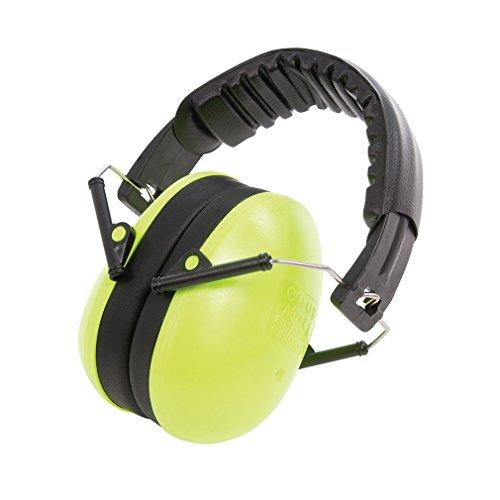 ➢ Casque Anti Bruit Bébé Avis de consommateurs