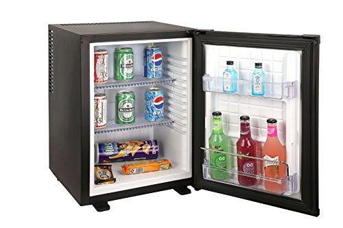 ☑ Réfrigérateur Bar Promotion