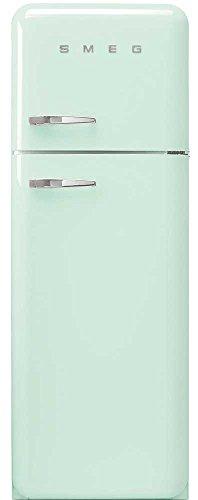 Test Réfrigérateur Smeg : TOP produit du mois